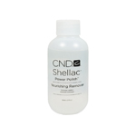 CND  Mini! Nourishing remover, 59ml