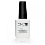 CND BRISA™ Lite  Removable Base Coat, 15ml