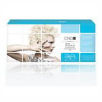 CND BRISA™ Lite  Sculpting Pack