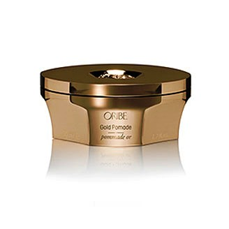 ORIBE SIGNATURE  GOLD POMADE, 50ml