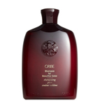 ORIBE COLOR  SHAMPOO FOR BEAUTIFUL COLOR, 1000ml