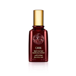 ORIBE COLOR  SPLIT END SEAL, 50ml – NEW!