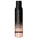 CHI Kardashian Beauty  Take 2 Dry Shampoo, 150g