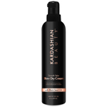CHI Kardashian Beauty  Smooth Styler Blow Dry Cream, 177ml
