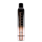 CHI Kardashian Beauty  Pure Glitz Hair Spray, 340g