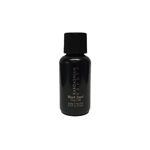 CHI Kardashian Beauty  Black Seed Dry Oil, 15ml
