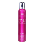 CHI Miss Universe Style Illuminate  Spotlight Shine Spray, 150g