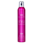 CHI Miss Universe Style Illuminate  Rock Your Crown Firm Hair Spray, 284g