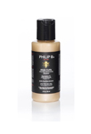 PHILIP B WHITE TRUFFLE  ULTRA-RICH MOISTURIZING SHAMPOO, 60 ml
