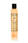 PHILIP B OUD ROYAL  FOREVER SHINE SHAMPOO, 220 ml