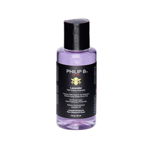PHILIP B  LAVENDER HAIR & BODY SHAMPOO, 60ml