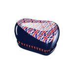 TANGLE TEEZER  COMPACT STYLER COOL BRITTANIA