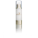 / 166170 / SECRETS DE SOTHYS  GLOBAL ANTI-AGE DE-STRESSING SERUM, 40ml