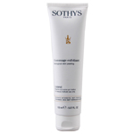 / 360194 / SOTHYS DEEPLY SKIN CLEANERS  BIOLOGICAL SKIN PEELING, 150ml