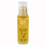 /316/ H&B  Hair Serum - Flax Oil, 50 ml