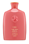 ORIBE BRIGHT  BLONDE SHAMPOO FOR BEAUTIFUL COLOR, 250ml