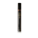 ORIBE  Airbrush Root Touch-Up Spray, Black