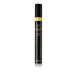 ORIBE  Airbrush Root Touch-Up Spray, Blonde