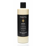 PHILIP B  ANTI-FLAKE RELIEF SHAMPOO, 350ml