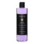 PHILIP B  LAVENDER HAIR & BODY SHAMPOO, 350 ml