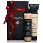 Philip B  White Truffle Gift Set, 2ps.