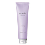 LEBEL Proedit Home Charge  Hair Mask Treatment Bounce Fit Plus, 250 ml