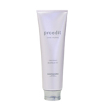 LEBEL Proedit Home Charge  Hair Mask Treatment Bounce Fit, 250 ml
