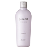 LEBEL Proedit Home Charge  Bounce Fit Shampoo, 300 ml