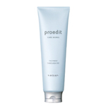 LEBEL Proedit Home Charge  Hair Mask Treatment Through Fit, 250 ml