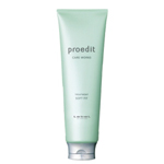 LEBEL Proedit Home Charge  Hair Mask Treatment Soft Fit, 250 ml