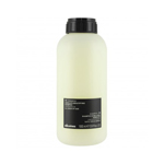 DAVINES Oi Essential Haircare  Absolute Beautifying Shampoo, 1000 ml