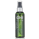 CHI Tea Tree  Oil Soothing Scalp Spray, 67 ml