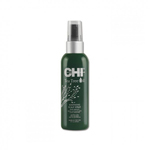 CHI Tea Tree  Oil Soothing Scalp Spray, 89 ml