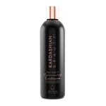CHI Kardashian Beauty  Black Seed Oil Rejuvenating Conditioner, 355 ml
