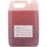 DAVINES Essential Haircare  Solu Shampoo, 5000 ml