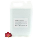 DAVINES Essential Haircare  Minu Conditioner, 5000 ml