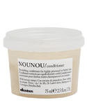 DAVINES Essential Haircare  Nounou Conditioner, 75 ml