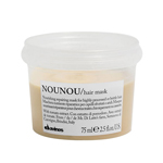 DAVINES Essential Haircare  Nounou Hair Mask, 75 ml