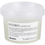 DAVINES Essential Haircare  Momo Conditioner, 75 ml