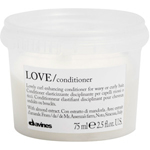DAVINES Essential Haircare  Love Curl Conditioner, 75 ml