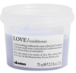 DAVINES Essential Haircare  Love Smoothing Conditioner, 75 ml