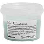 DAVINES Essential Haircare  Melu Conditioner, 75 ml