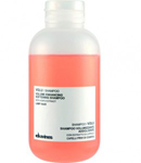 DAVINES Essential Haircare  Volu Shampoo, 75 ml