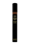 ORIBE  Airbrush Root Touch-Up Spray, Light Brown, 30 ml