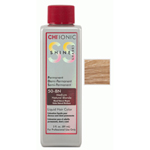 CHI Ionic Shine Shades  Liquid Color 50-8N Medium Natural Blonde, 89 ml