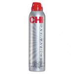 CHI Styling Line Extension  Dry Conditioner, 198 g