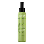REDKEN Curvaceous  CCC Spray, 250 ml