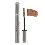 LASHEM  Colour Strokes Brow Tint & Lift with Lash Enhancing Serum -  Brunette, 6 ml