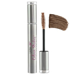 LASHEM  Colour Strokes Brow Tint & Lift with Lash Enhancing Serum - Raven, 6 ml
