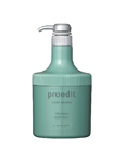 LEBEL Proedit Home Charge  Hair Mask Treatment Soft Fit Plus, 600 ml